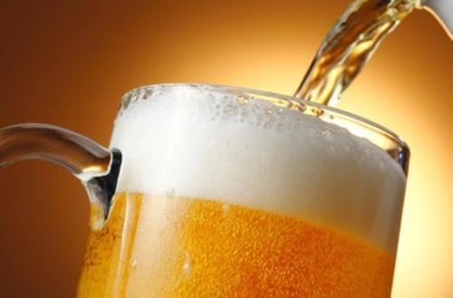 ¿La cerveza engorda? Consejos para su consumo