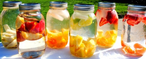 -agua-de-frutas