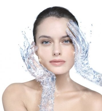 Cómo Hacer Agua Micelar En Casa Mejor Con Salud