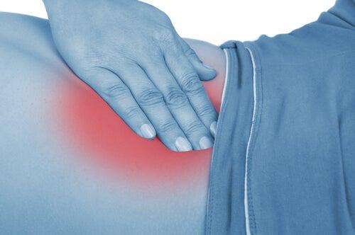 Síntomas que nos permiten identificar la causa del dolor abdominal