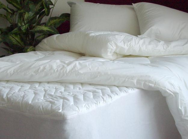 5 trucos para cuidar y desinfectar correctamente tu colchón