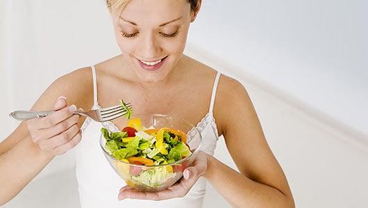 4 estrategias saludables para acelerar el metabolismo y perder peso