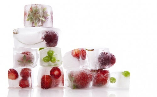 cubos_hielo_fruta