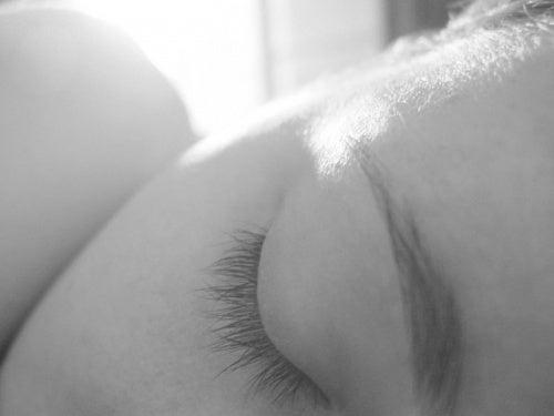 dormir Rigmarole