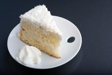 Receta de pastel atrapa maridos 2.