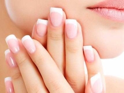 9 Tips Para Tener Uñas Más Bellas Mejor Con Salud