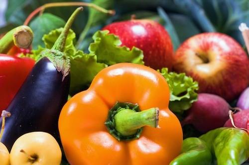 10 alimentos que favorecen tu salud renal