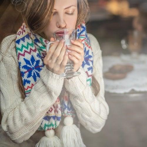 Beneficios-del-te-de curcuma