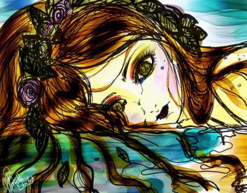 Cuando la tristeza se vuelve crónica: Distimia