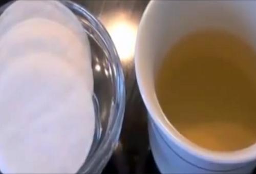 ¿Ingrediente natural que limpiará y blanqueará las manchas y pecas de tu piel?