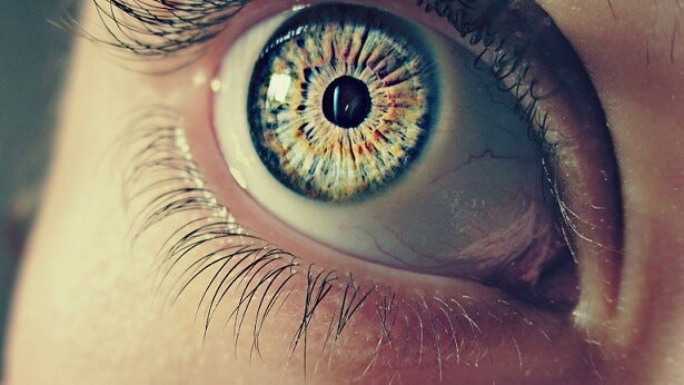 7 aspectos curiosos sobre nuestras pupilas: ¡Sorprendente!