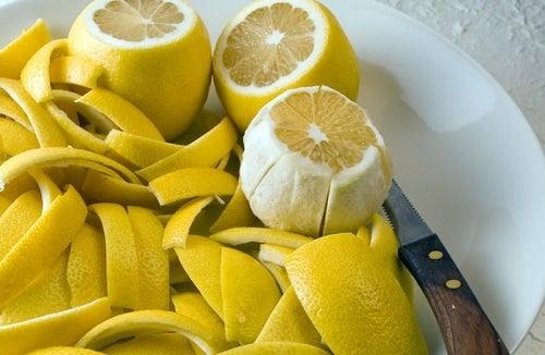 Piel-de-limon-articulaciones