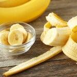 Porqué-consumir-plátano