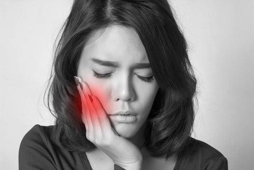Problemas-dentales