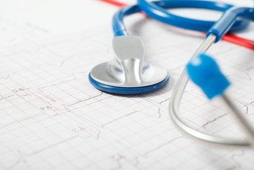 5 tips para controlar la taquicardia