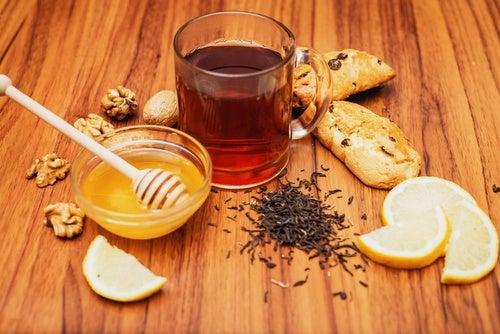 Súper Bebida: trata la artritis, alivia el dolor y la inflamación y protege tu corazón