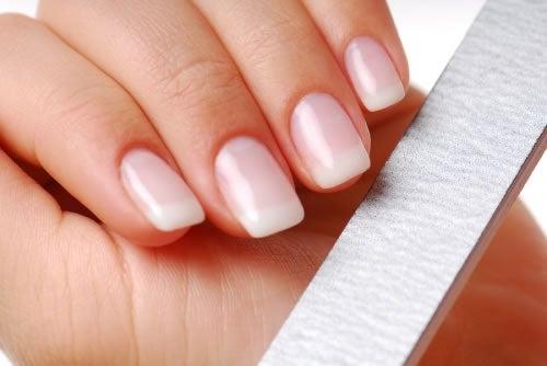 Consejos para tener uñas más fuertes
