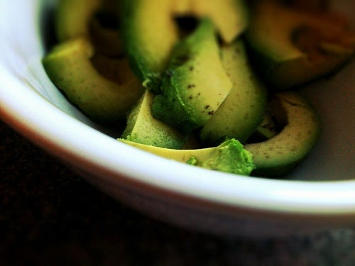 aguacate michellelynnegoodfellow
