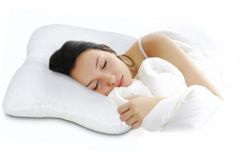 almohada_cervical_antiestres