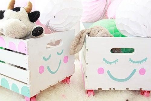 decoracion-diy-cajas-para-juguetes-1