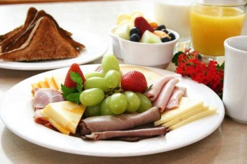desayuno-1