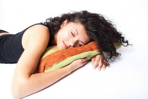 dormir sueño relaxing music