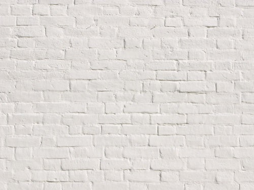 pared-blanca