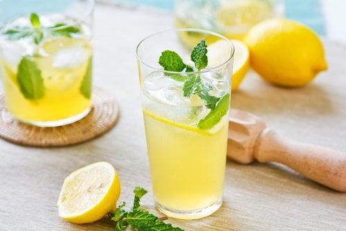 La vitamina C nos protege frente a enfermedades cardiovasculares