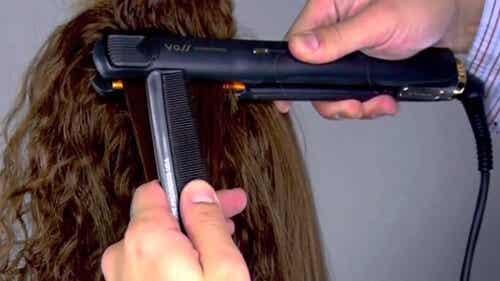 8 preguntas y sus respuestas sobre la salud de tu cabello