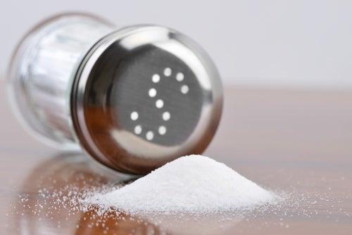 Sal-consecuencias