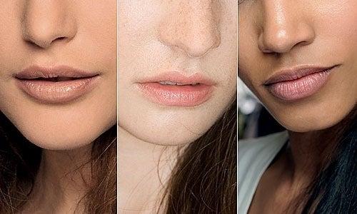 Descubre dos excelentes remedios para unificar el tono de tu piel