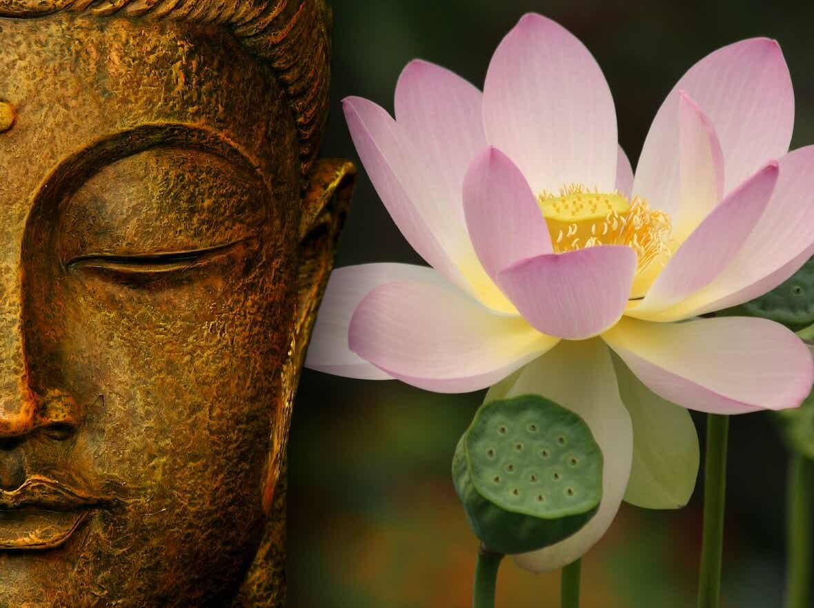 4 estrategias del budismo para gestionar el estrés
