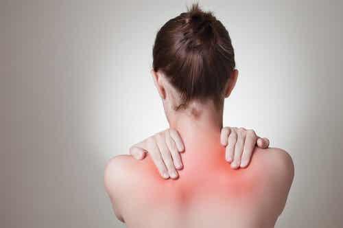 Todo lo que debes saber sobre las pomadas antiinflamatorias