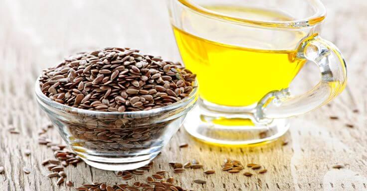 Consejos caseros para disminuir el colesterol malo (LDL)