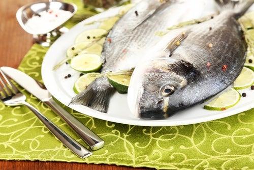 pescados-y-mariscos