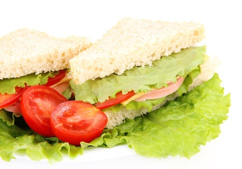 tomate-lechuga