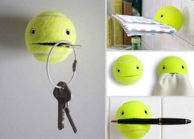 6 divertidos trucos caseros que te harán la vida mucho más fácil