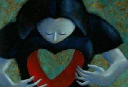 Vacío emocional: Qué es y cómo tratarlo