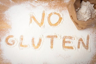 ¿Es-posible-llevar-una-dieta-sin-gluten
