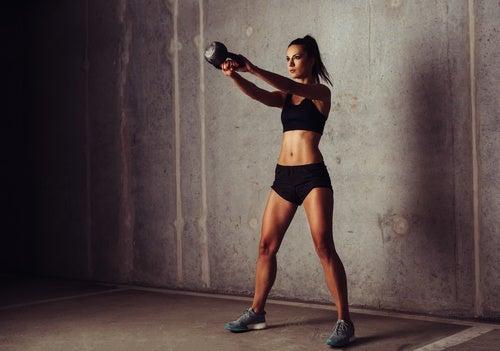 ¿Pueden-las-mujeres-practicar-CrossFit