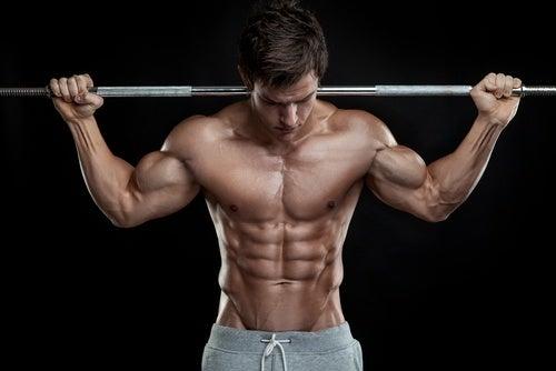 ¿Que-es-el-bodybuilding?