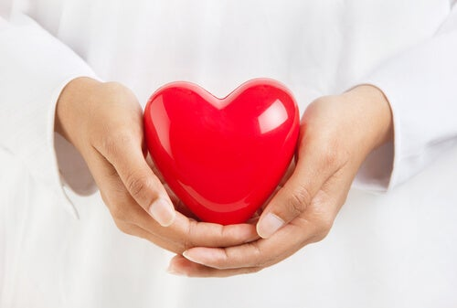 pacientes cardiovasculares en riesgo por coronavirus