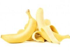16-maneras-de-usar-la-cáscara-de-banana
