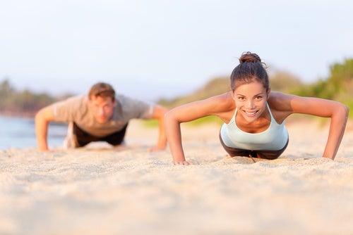 5-razones-para-hacer-flexiones-de-brazos-todos-los-días