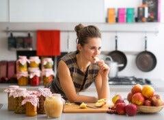 7-maneras-de-utilizar-frutas-demasiado-maduras