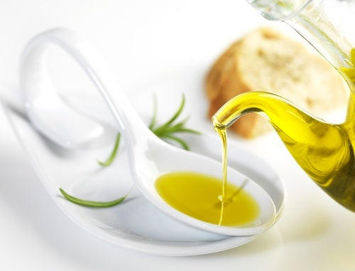 Aceite-de-oliva-extra-virgen