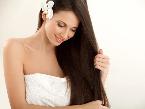 Beneficios-del-aceite-de-argán-para-el-cabello