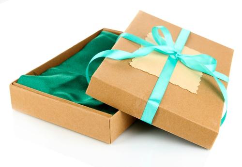 Cajas-de-cartón
