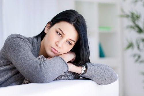 El peligro de usar antidepresivos y otros psicofármacos