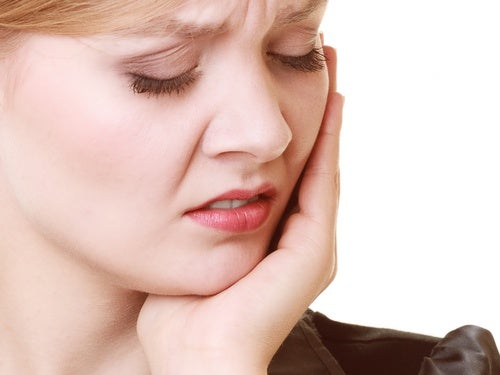 ¿Dolor de muelas? La causa puede ser sinusitis